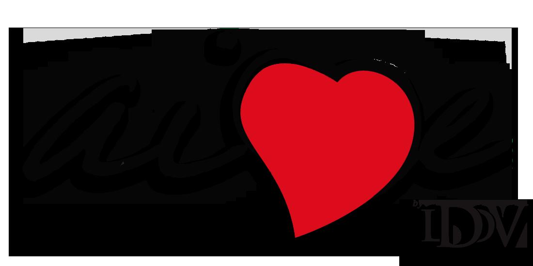 Logo vin Gamme Aime by LDDV
