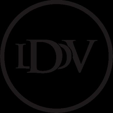 Logo Rond Les Dieux Du Vin